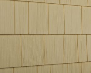 perfection siding