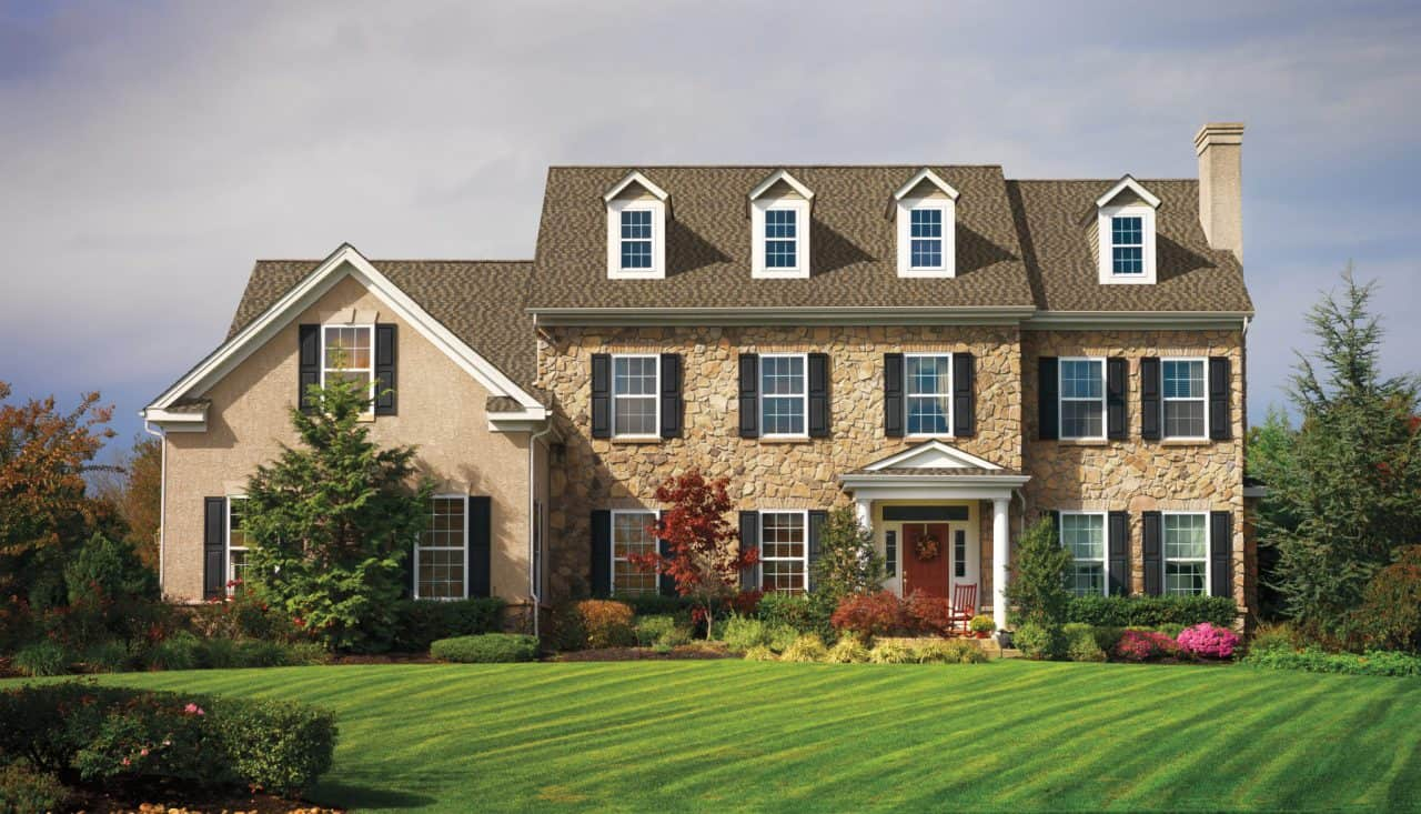 Roofing Company Roof Installation And Replacement