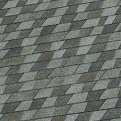 roofing color - nantucket_morning_home