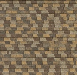 roofing color - saddlewood_ranch_home