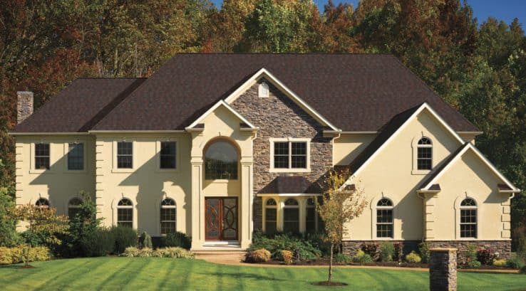 Questions to Ask When Replacing a Roof