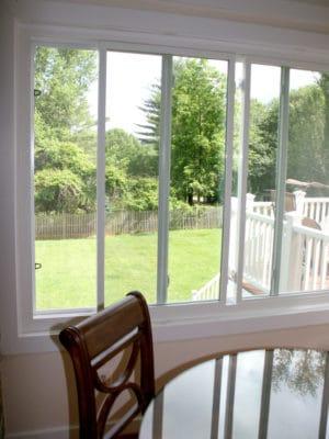 slider window-5