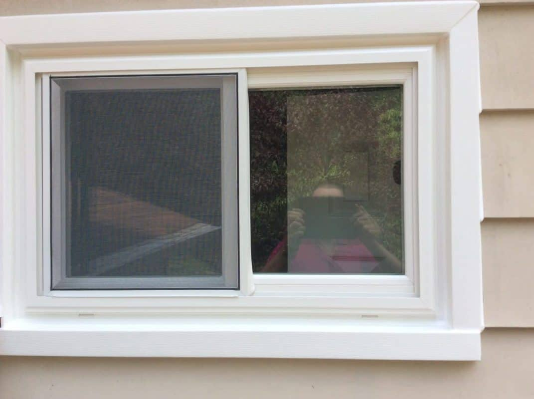 Slider Windows With Grids Amp Costs Thompsoncreek Com