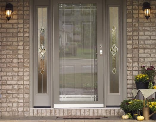What Is a Storm Door & Is It Right for My Home?