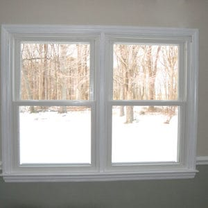 window-after-7