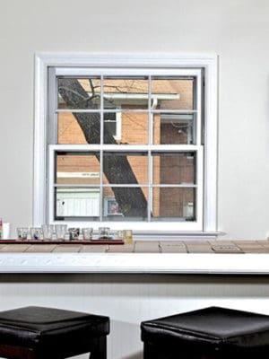 window-before-1
