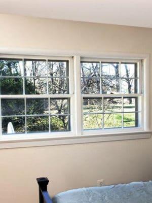 window-before-4