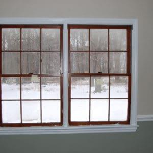 window-before-7