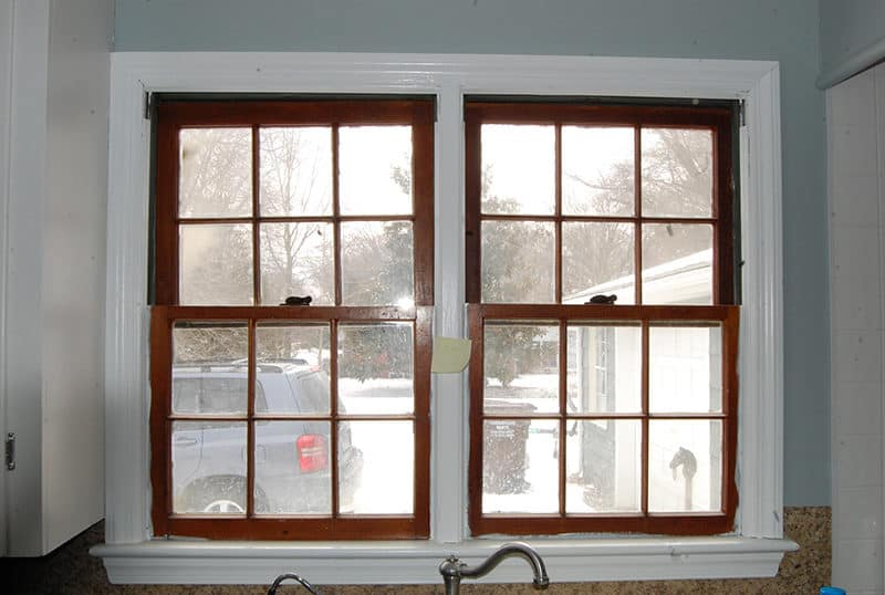 window-before-8