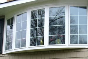 bow windows-2