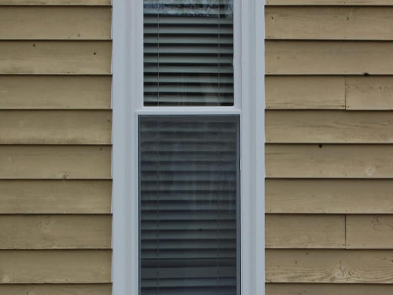 windows-double-hung-after-1