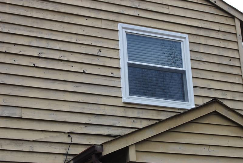 windows-double-hung-after-2
