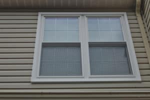 windows-double-hung-after-3
