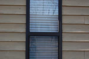 windows-double-hung-before-1
