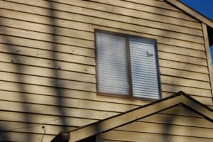 windows-double-hung-before-2