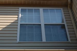 windows-double-hung-before-3