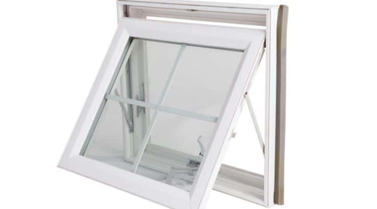 Is an Awning Window Right for My Home?