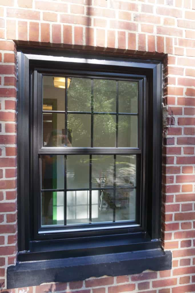 Can You Paint Vinyl Windows How To Paint Vinyl Windows