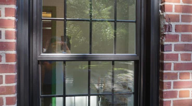 Can You Paint Vinyl Windows How To Paint Vinyl Windows