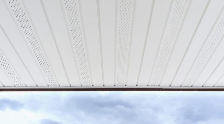 What is Soffit and Why Does My Home Need It?