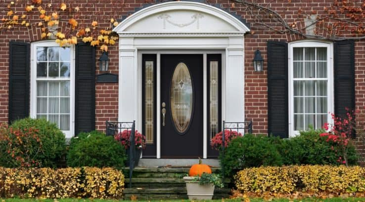 Curb Appeal Ideas That Deliver the Best Results
