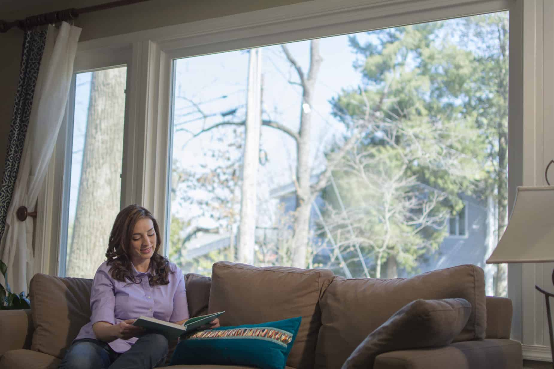 Increase Home Energy Conservation This Winter