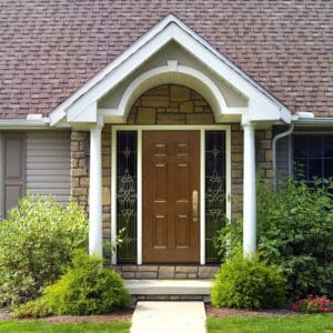 Costs Of Replacing A Door Door Installation Cost