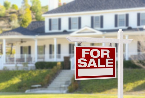 5 Tips to Selling Your Home