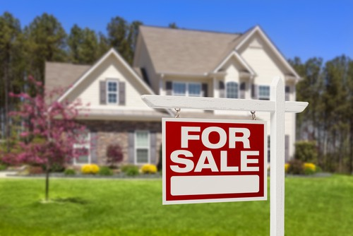 10 Tips to Get Your House Ready to Sell