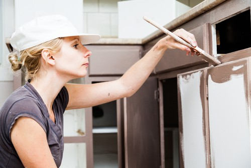 Best Home Improvement Projects That Won't Break the Bank