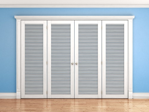 Types Of Doors For Your Home Diffe