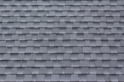 Is a New Roof Worth the Investment?