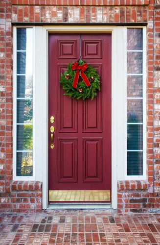 Holiday Home Improvement Remodeling During The Holidays
