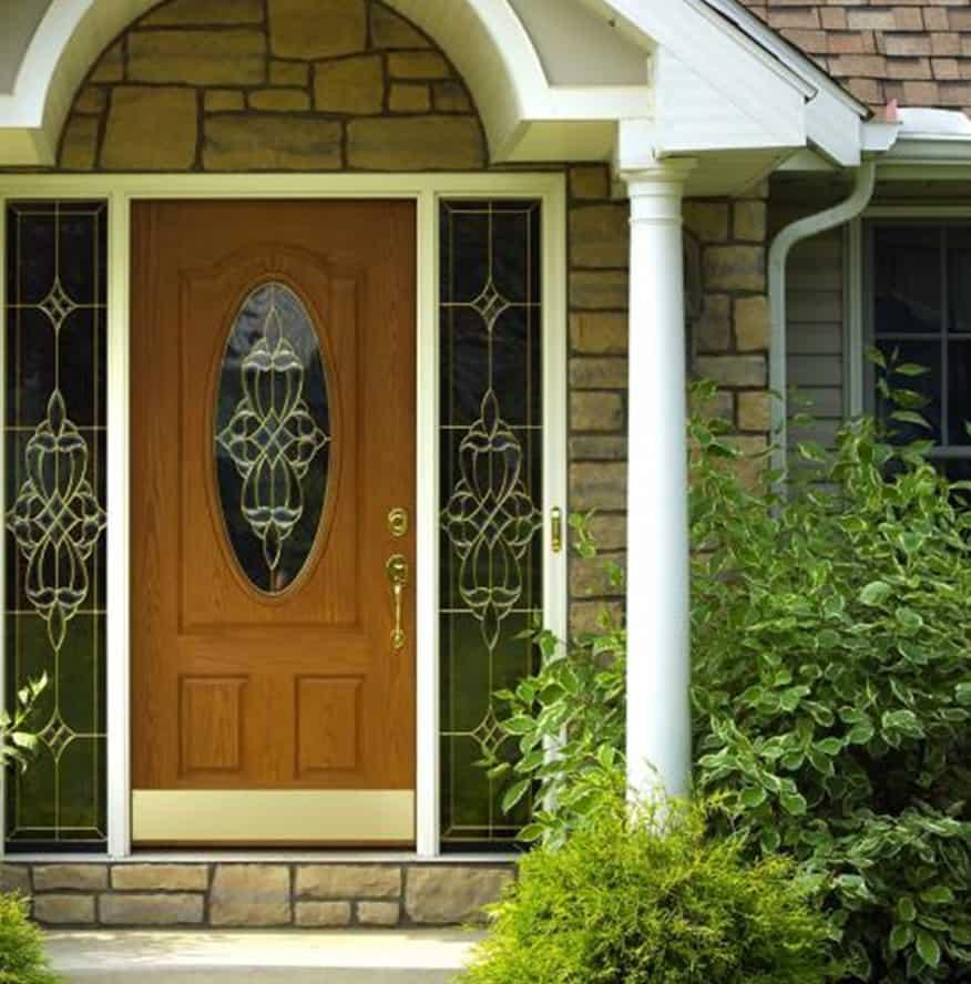 doors-image-1