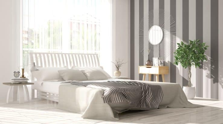 Spring Trends for Your Home