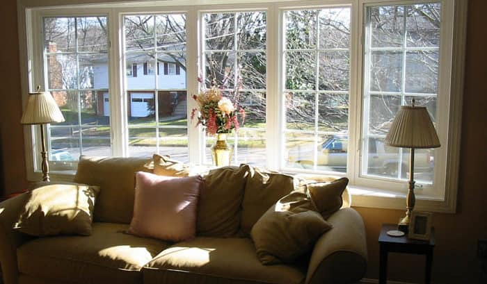 How Much Do Custom Windows Cost?