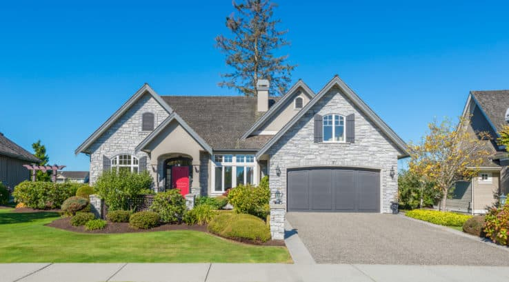 What are The Different Types of Roofs?