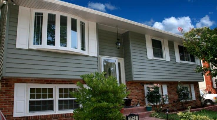 Can Siding Be Repaired?