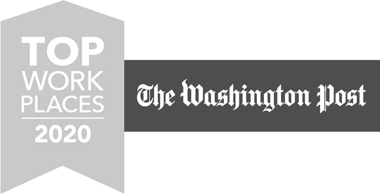 TWP_Washington_Post_2020_AW_Gray