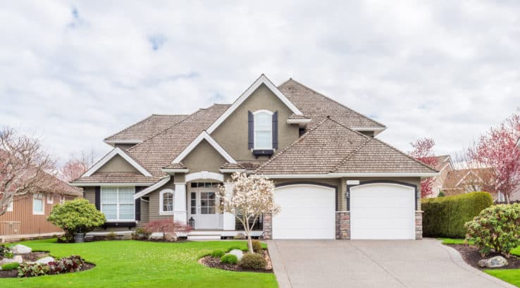 How Much Do Roof Shingles Cost?