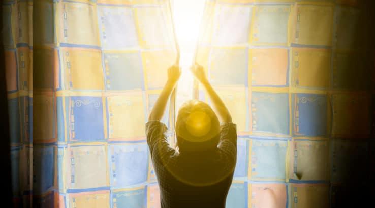 How to Prevent Sun-Damaged Carpet
