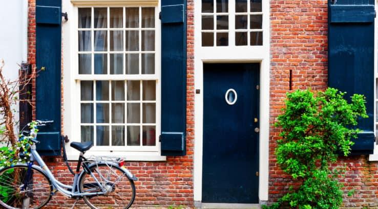 Window & Door Trends