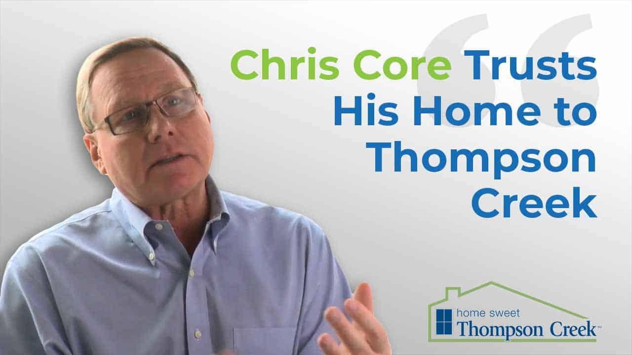 thompson-creek-customer-chris-core