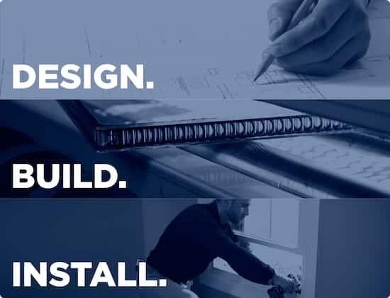 design-build-install-thompson-creek