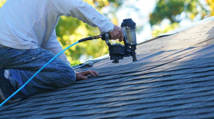 Can A New Roof Save You Money?