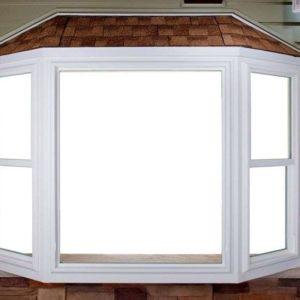 111011_tc_30-bay_windows_no_screen_closed-3051-8b-1-1200x800 CRC