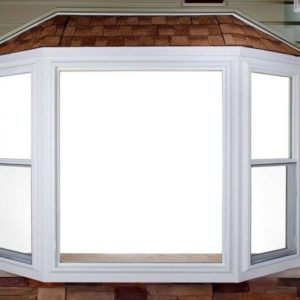 111011_tc_30-bay_windows_with_screen_closed-3042-8b-1-1200x800 CRC