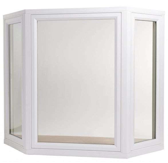 bay-window-intro-1043x1014 CRC
