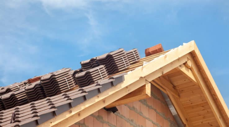 Roofing Materials Pros and Cons