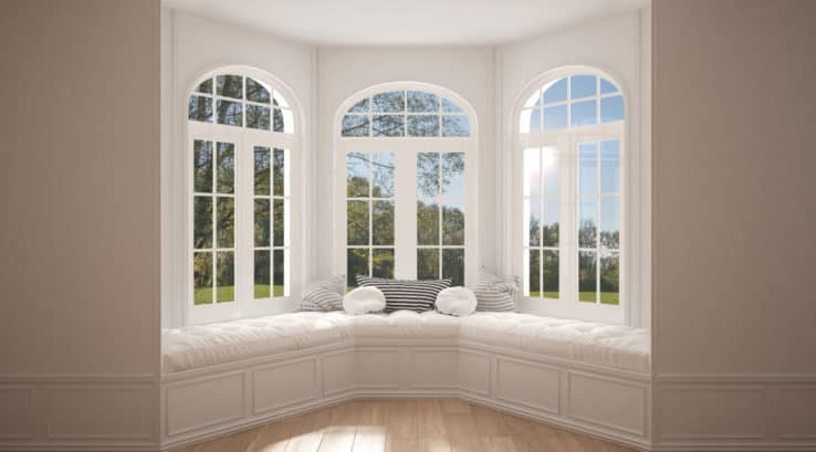 How Much Does a Bay Window Cost?